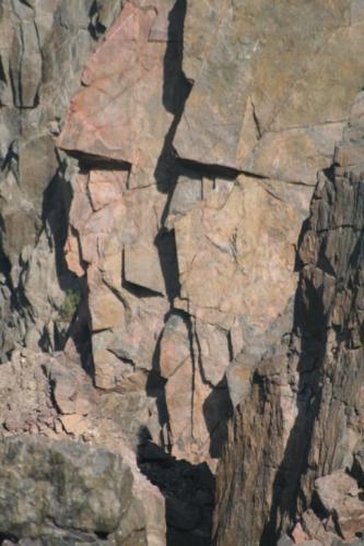 stenbrottetiloussavaara